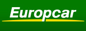 Europcar hire picture