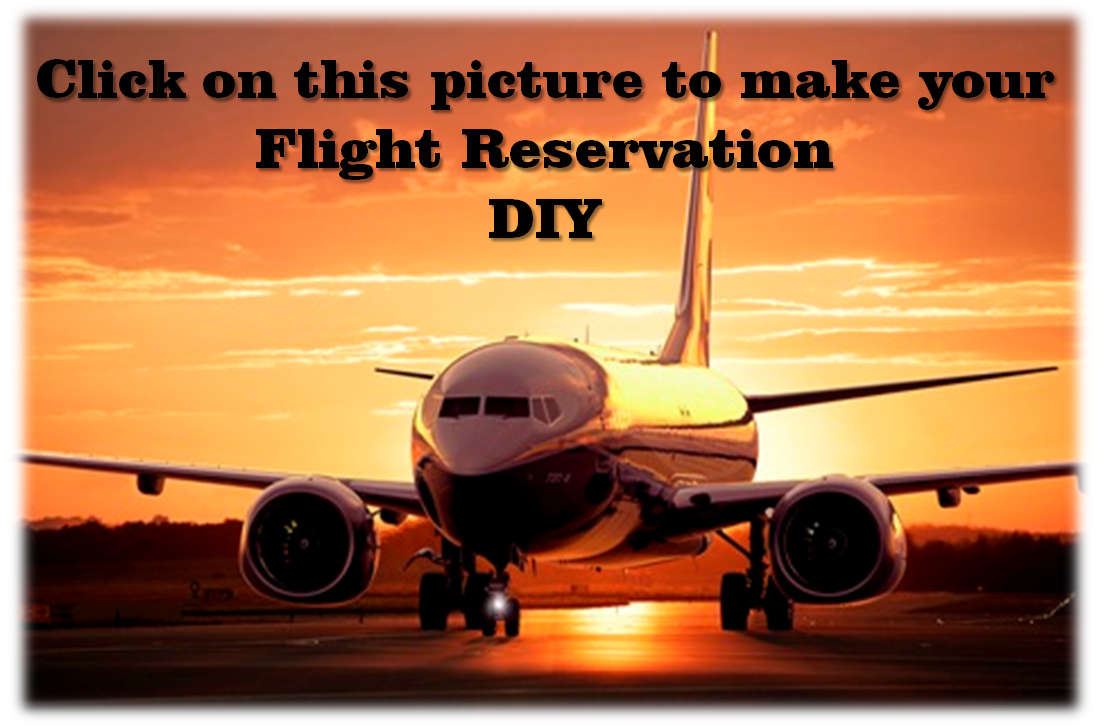 flight-reservation